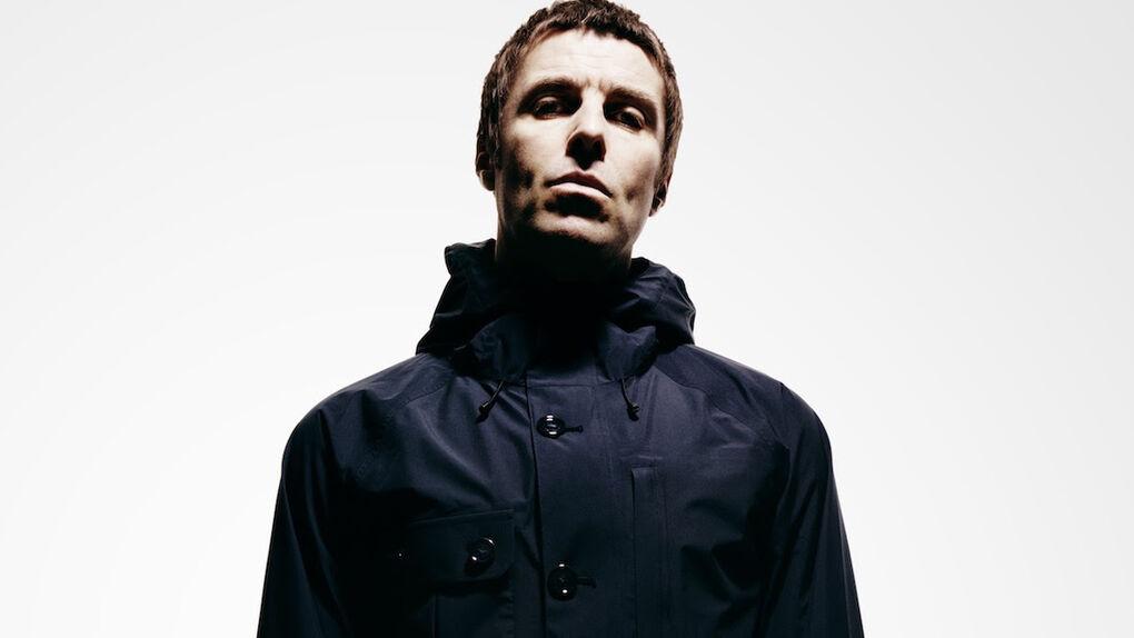 El Sonorama Ribera llega con fuerza:  Liam Gallagher, nuevo cabeza de cartel