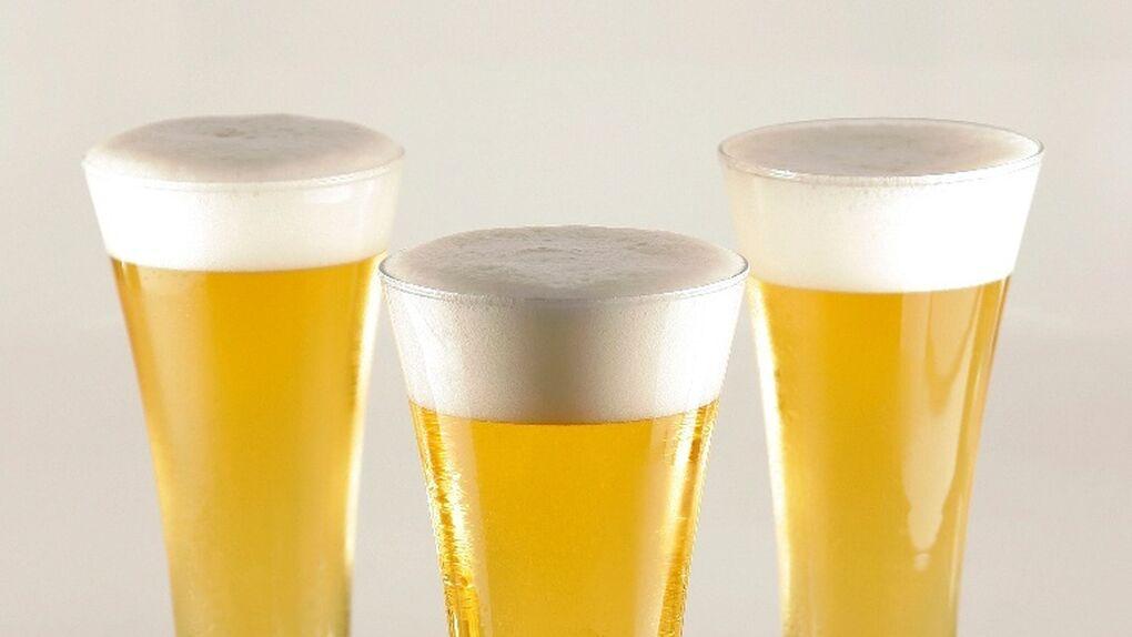 Madrid Beer Week: vuelve la gran cita con la cerveza