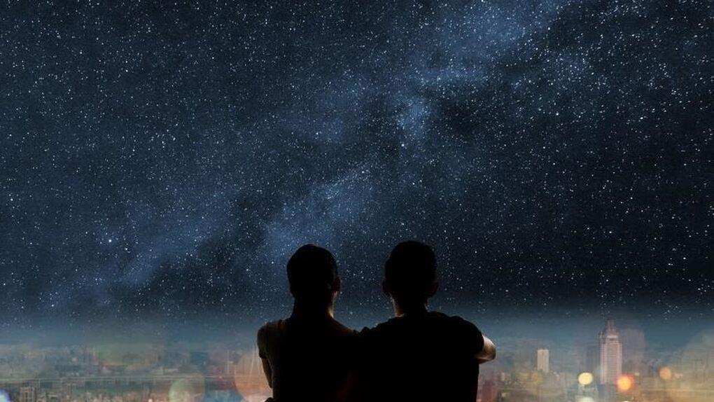 Lluvia de estrellas 2020: ¿cuándo y dónde ver las Perseidas en su máxima intesidad?
