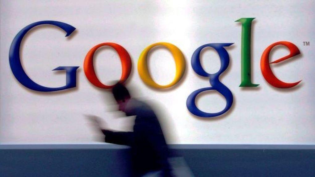 Un fallo global impide a Google difundir nuevas noticias