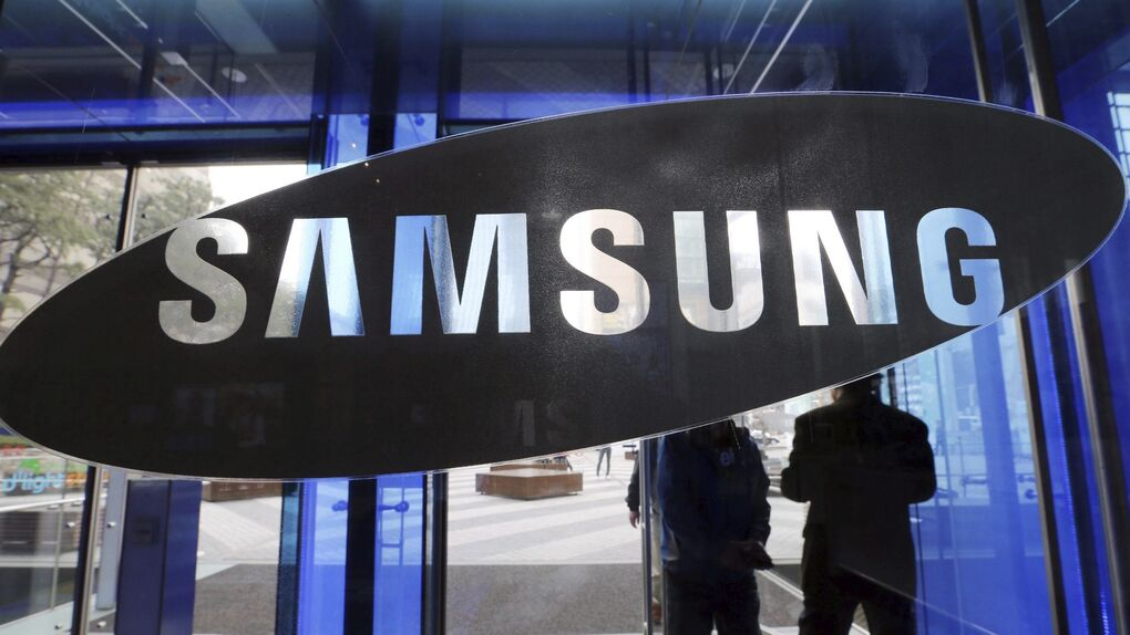 Samsung asciende a vicepresidente al responsable de su división de chips