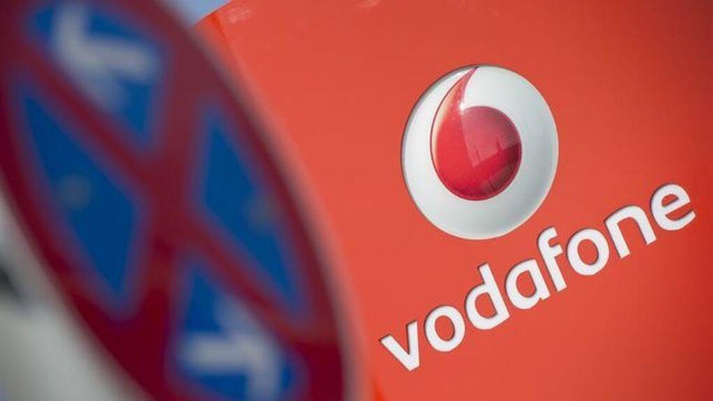 Vodafone prepara sus sistemas para llevar el último protocolo de Internet a sus clientes