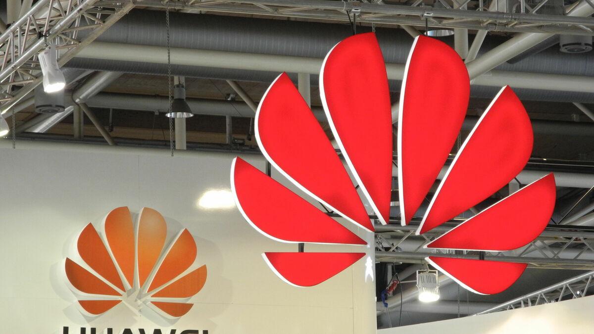 Huawei penaliza a sus empleados chinos que mantengan relaciones con occidentales, según una investigación