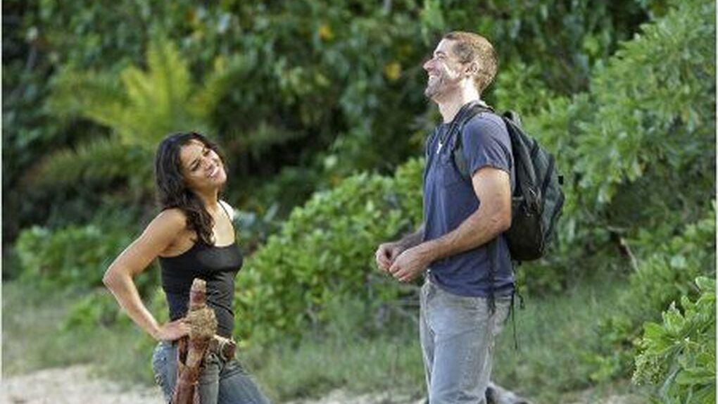 La Isla Bonita: ¿dónde están hoy los actores de Perdidos?