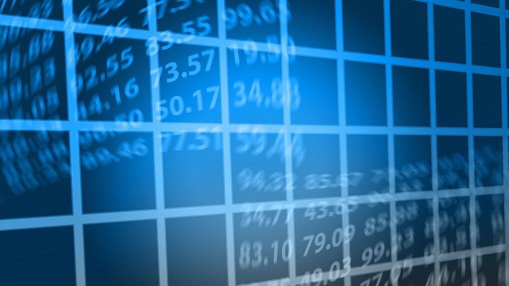 M&G lanza dos fondos de retorno absoluto en su sicav luxemburguesa