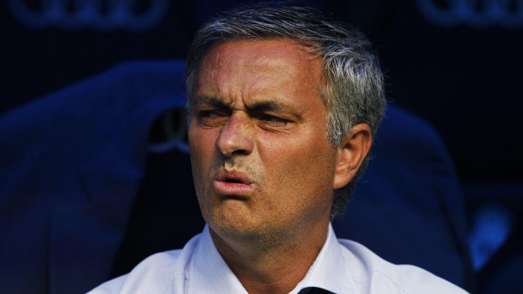 El Madrid se estrella contra el Valencia y contra sí mismo