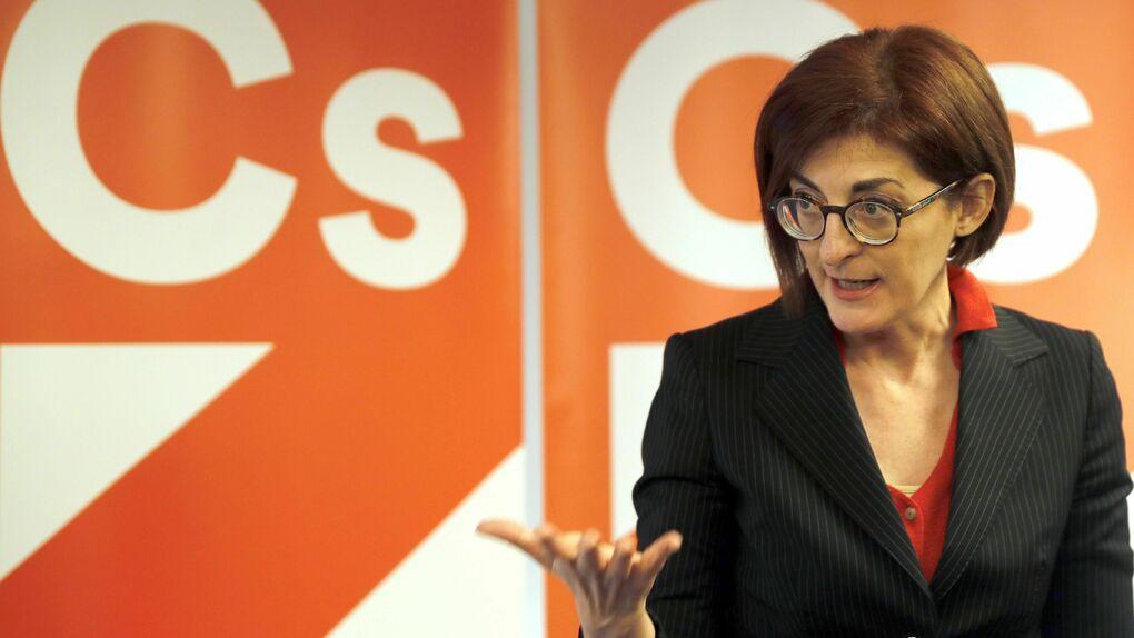 """Pagaza espera que la Audiencia Nacional juzgue a Josu Ternera por """"lesa humanidad"""""""