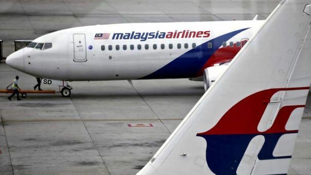 Malaysia Airlines suspende los pedidos del Boeing 737-MAX tras los accidentes mortales