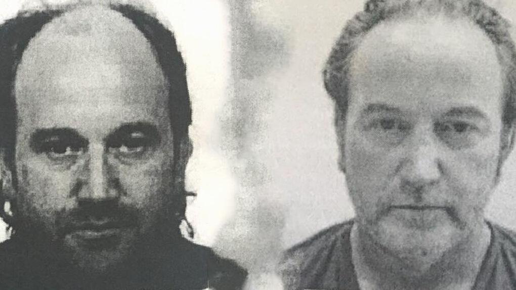 El funcionario de prisiones que terminó a las órdenes de los grandes narcos gallegos