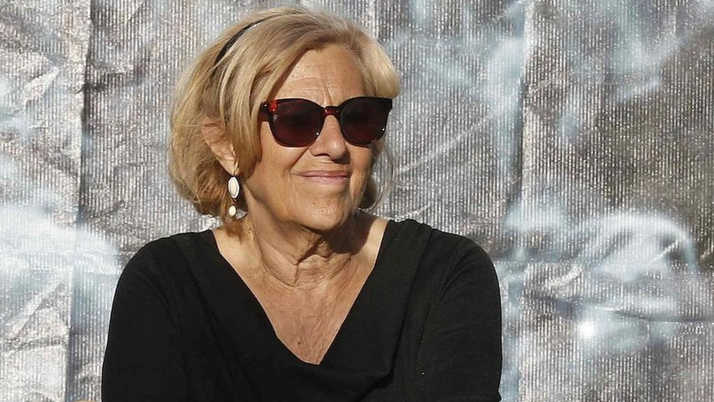 Un juez exige al Ayuntamiento de Madrid que desvele el patrimonio de Carmena en diez días