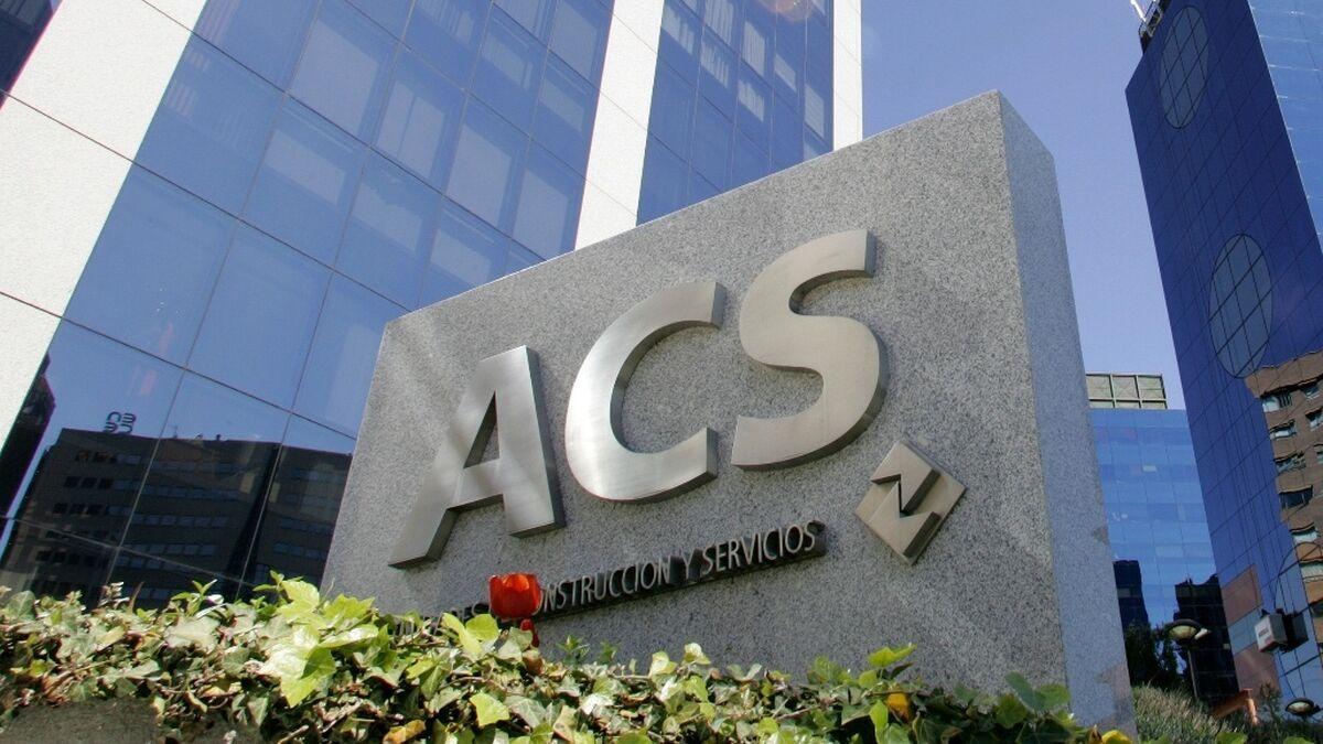 ACS se desprende de su última autopista de Portugal