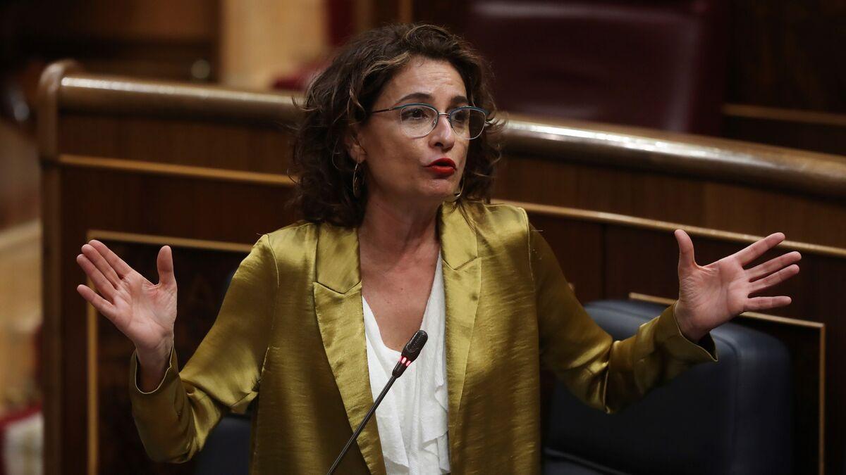 La subida del impuesto a los seguros afectará al 90% de las familias españolas