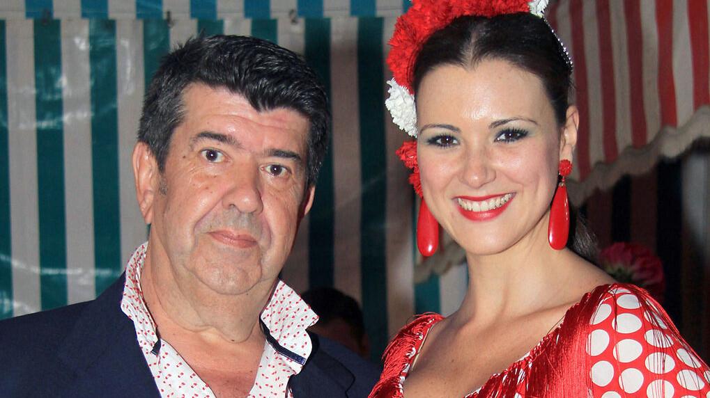 """José María Gil Silgado, muy grave en el hospital: """"Entre la vida y la muerte"""""""
