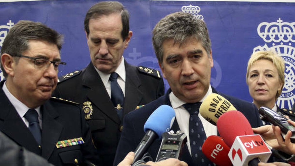 Sánchez coloca a su jefa de seguridad en el consejo del Hipódromo de la Zarzuela