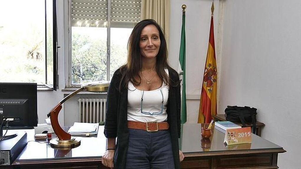 Archivan la investigación a la juez Núñez Bolaños, denunciada por su pasividad en el 'caso ERE'