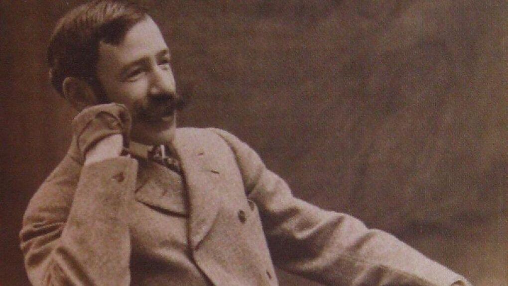 Mariano Benlliure, un Fidias valenciano