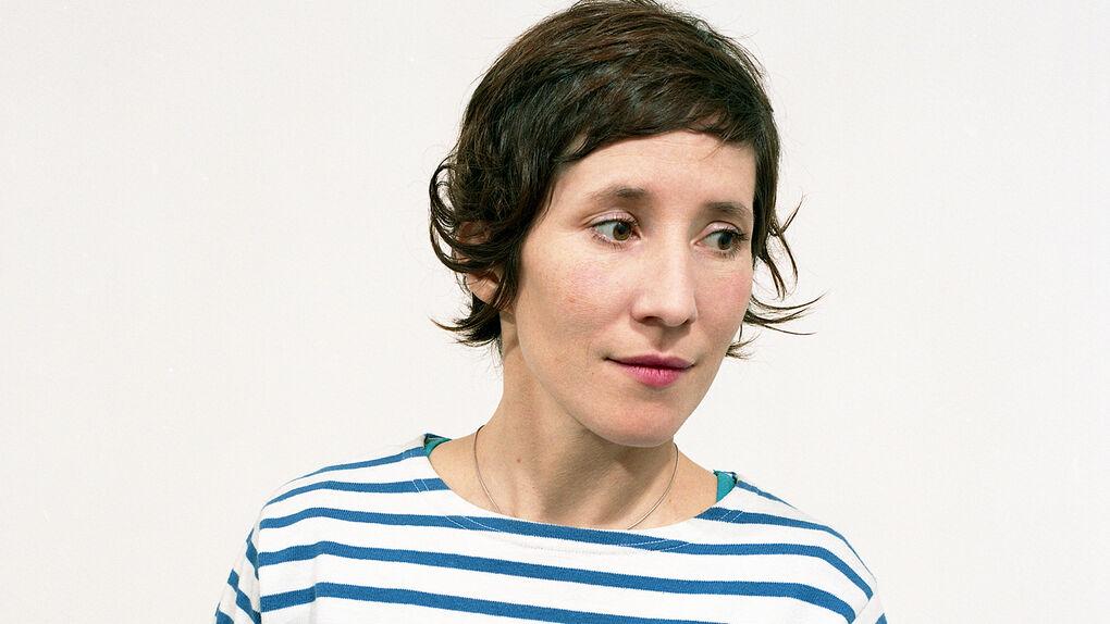 Marie Losier, la cineasta experimental que retrata los márgenes