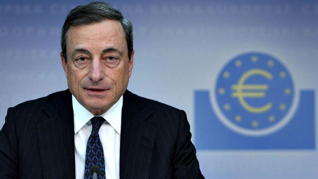 El BCE cede competencias a Bruselas para poder ejercer de supervisor único en 2014