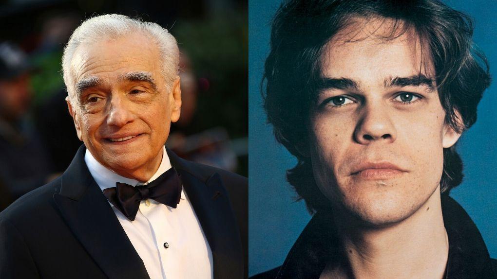 Martin Scorsese vuelve al género musical: se adentrará en la vida de David Johansen