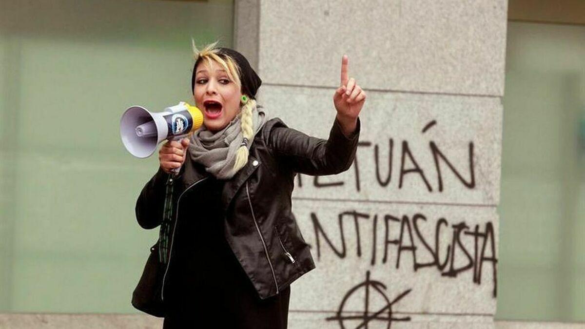 El Gobierno autoriza una manifestación de un grupo ultra para rodear La Moncloa