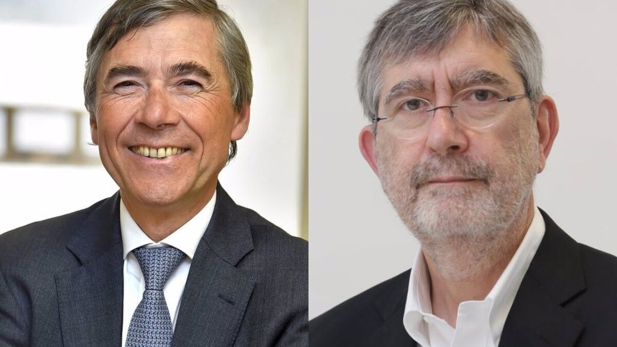 Los Pereda delegan la gestión de Lar en tres consejeros técnicos