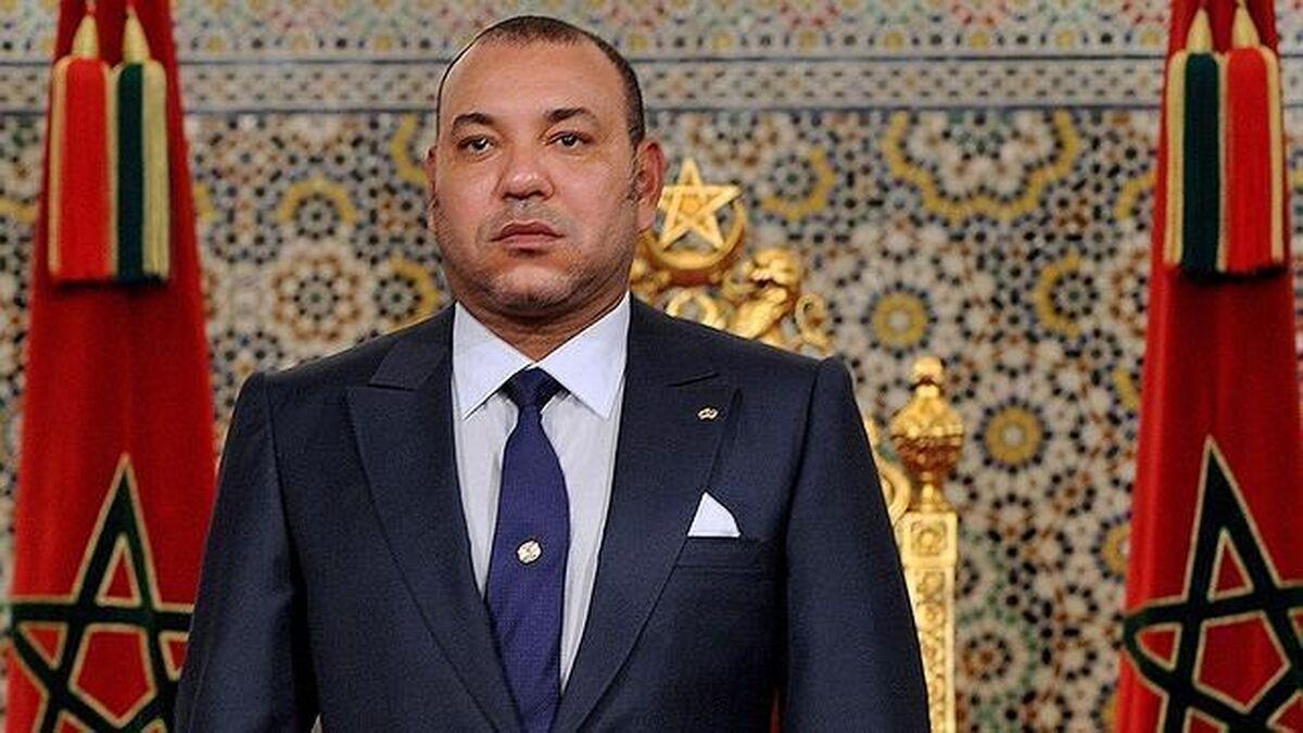 Noticia de Rabat