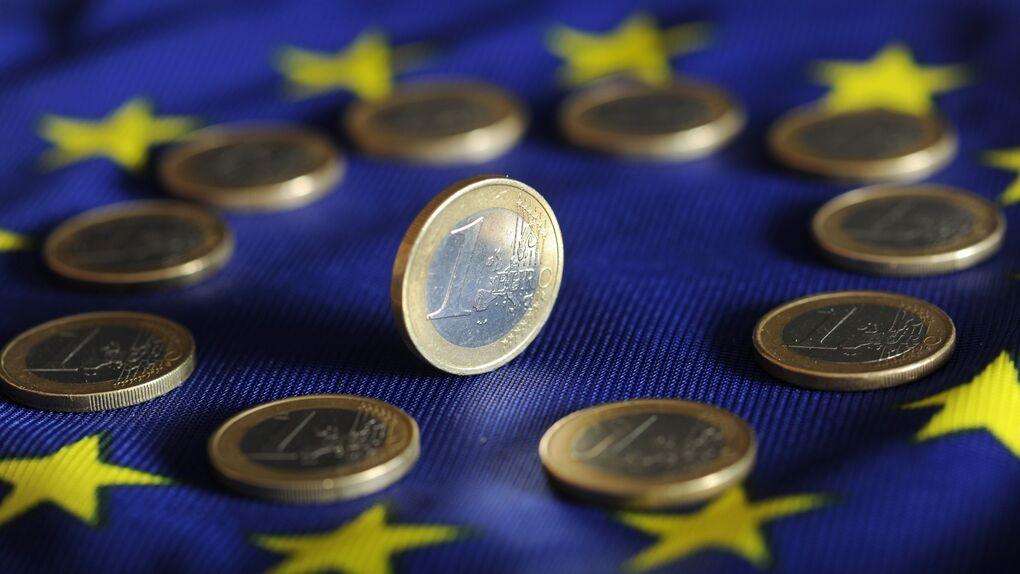 Tasa de inflación sube al 0,3 % en la eurozona y al 0,8 % en la UE en junio