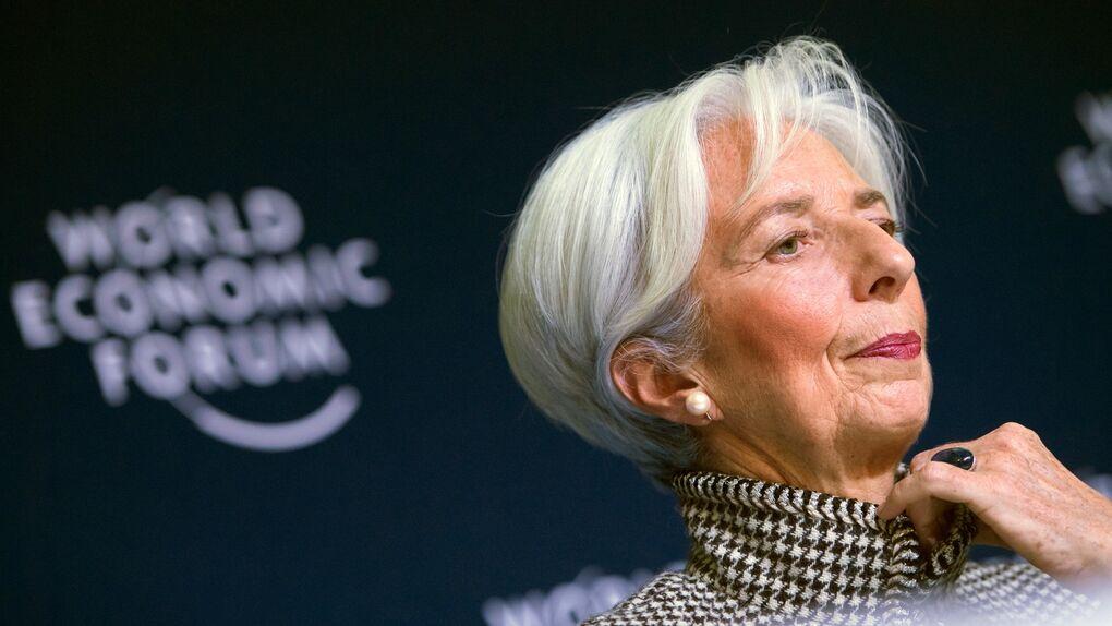 Las acusaciones dan por hecho que Lagarde (FMI) no testificará en el juicio de Bankia