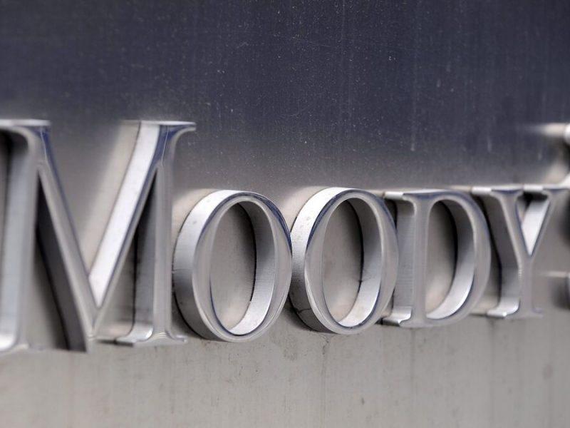 Moody's avisa de que un 20% de las empresas españolas están en riesgo de impago