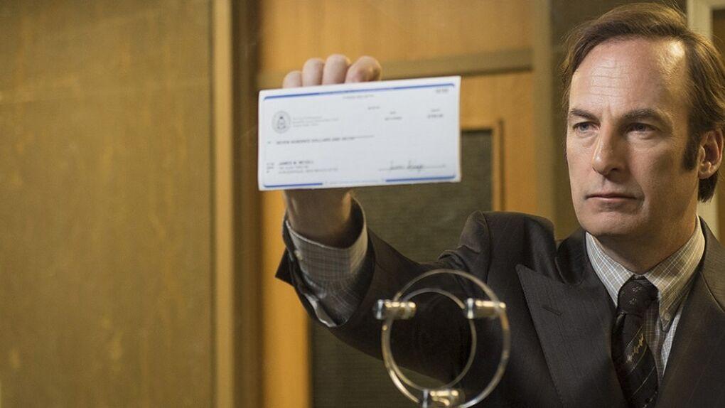 ¿Puedo ver Better Call Saul si no he visto Breaking Bad?