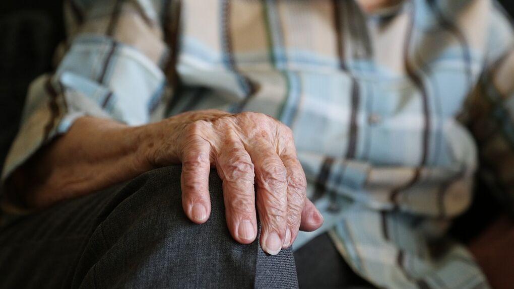 Aprobado en Estados Unidos un nuevo medicamento contra el Alzheimer, el primero desde 2003