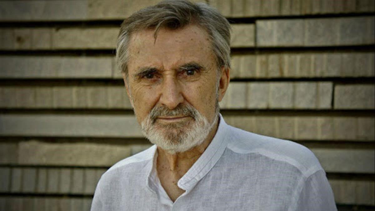 Muere el actor y director de teatro Gerardo Malla