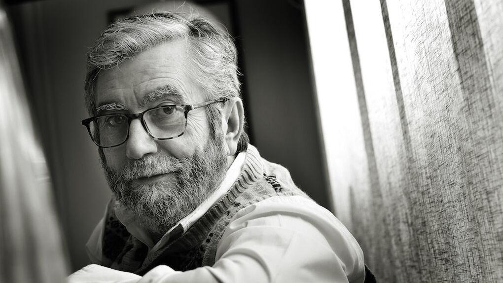 Tres españoles en la lista de candidatos al International Man Booker Prize