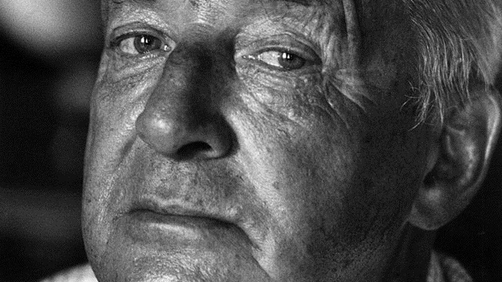 Un Nabokov inédito y en cinco actos