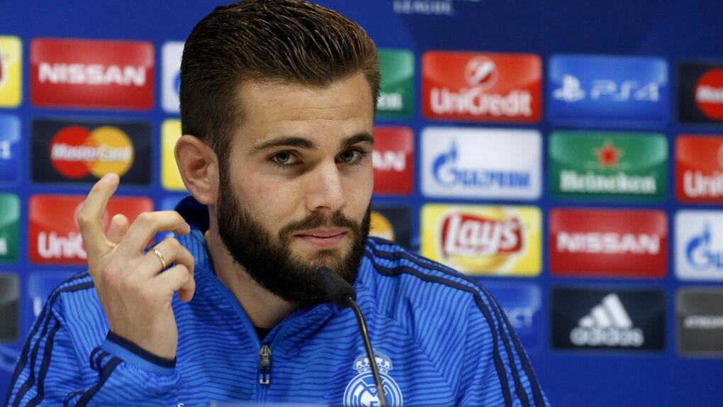 """Nacho o como defender al Real Madrid sin hacer el ridículo: """"Ignorar a Piqué es mucho mejor que responder"""""""