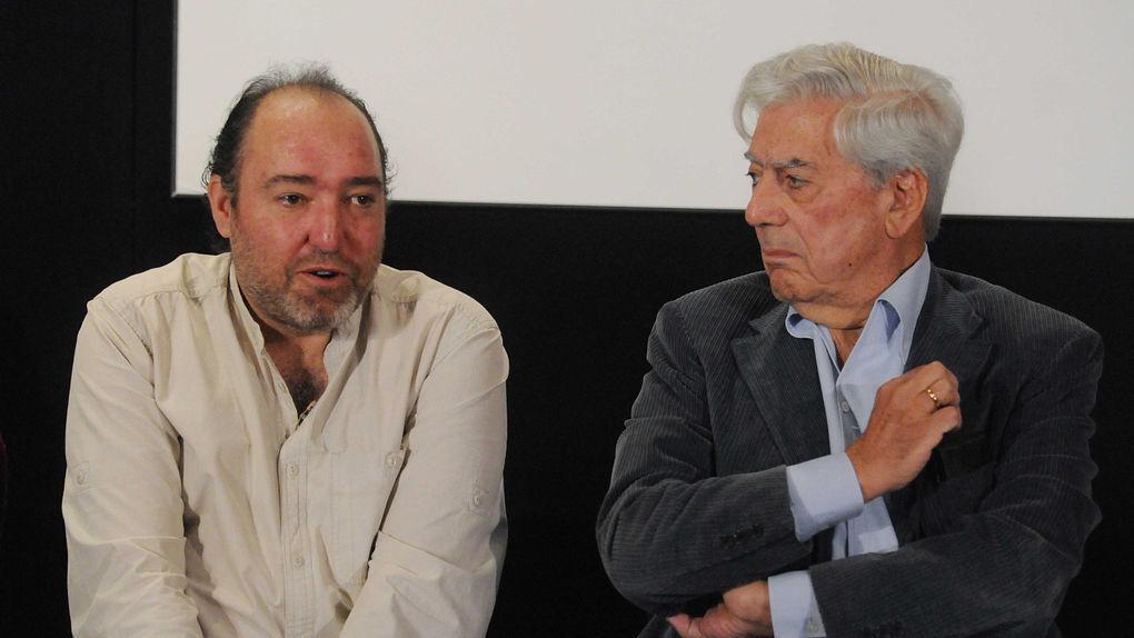 La Audiencia de Oviedo suspende el juicio del caso Niemeyer durante un mes