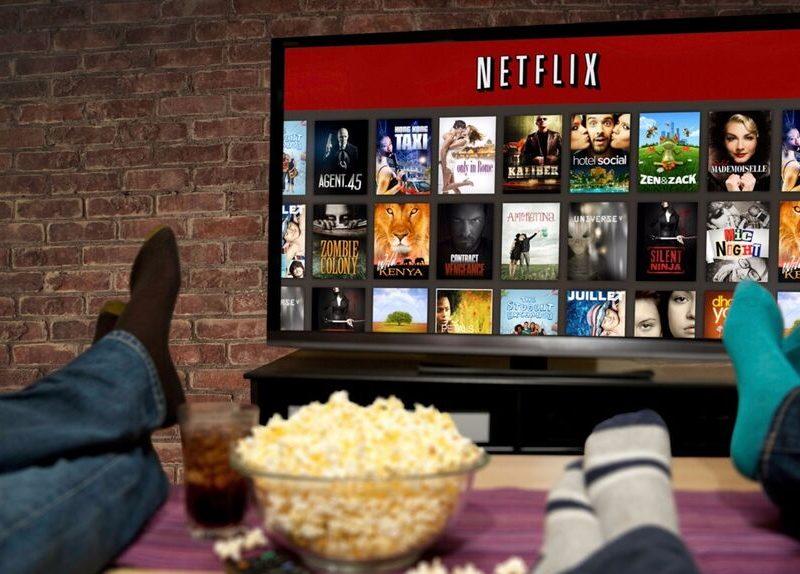 Un juez ordena a Telefónica y otras 'telecos' bloquear webs pirata a petición de Netflix, Disney y Warner