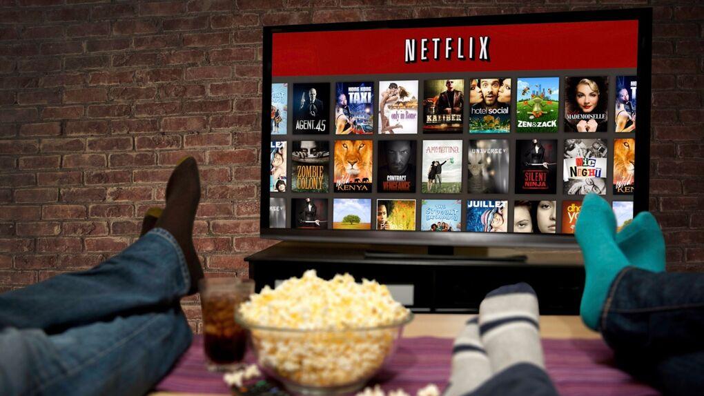 Un juez ordena a Telefónica y otras 'telecos' bloquear webs piratas a petición de Netflix, Disney y Warner