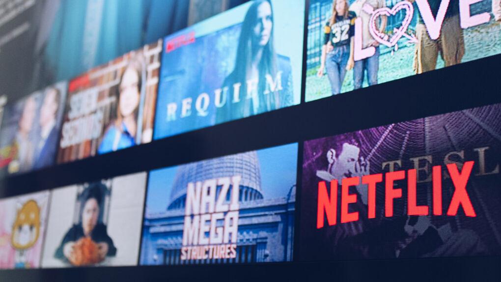 El cine en la era de las plataformas: ¿en peligro?
