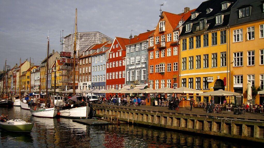 Deutsche Bank distribuirá entre sus clientes una versión a medida del Nordea Stable Return Fund