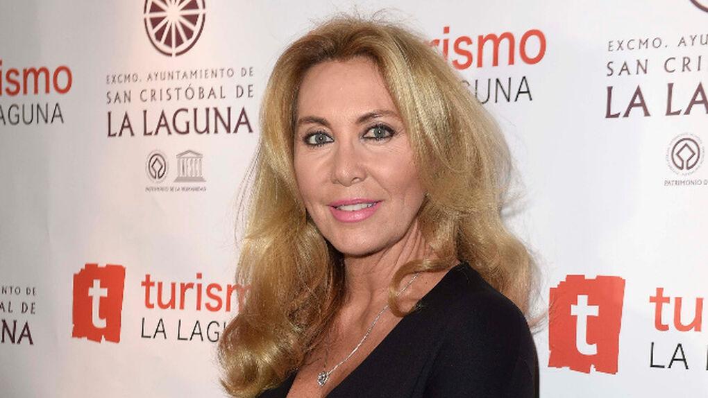 De Carlos Herrera a Norma Duval: famosos que se han vacunado con AstraZeneca
