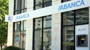 Abanca aprueba la fusión con Bankoa, que mantendrá su marca comercial