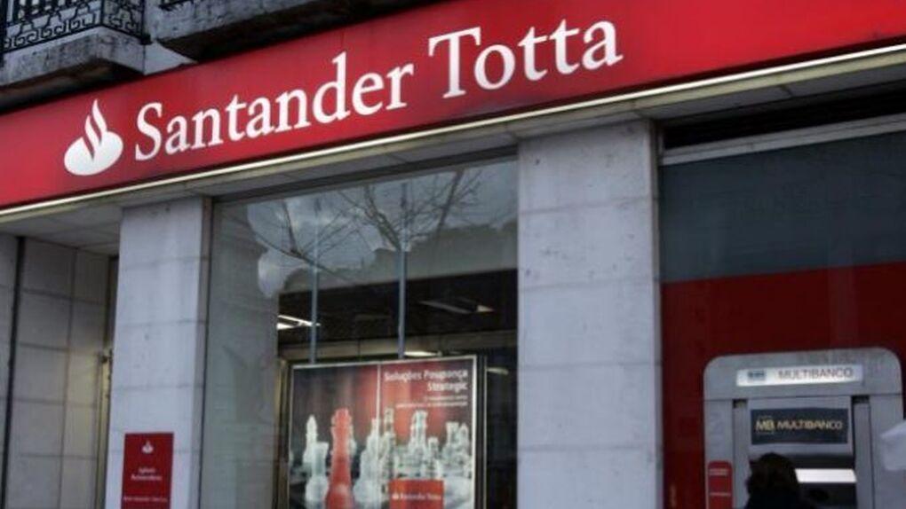 S&P retira del bono basura a BPI y a la filial portuguesa de Santander