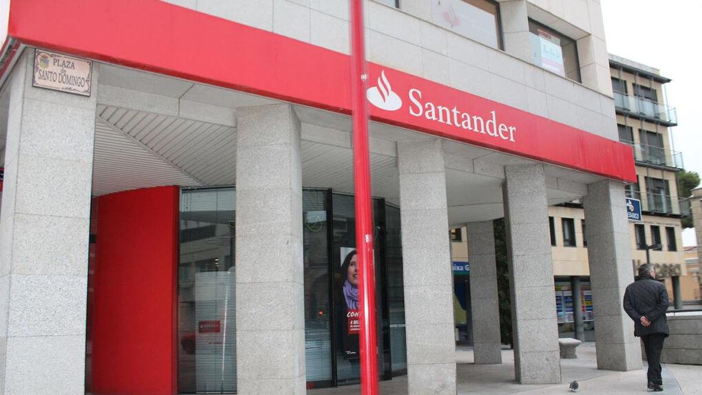Los juzgados tumban el tridente ofrecido por Santander durante la crisis... dependiendo del inversor