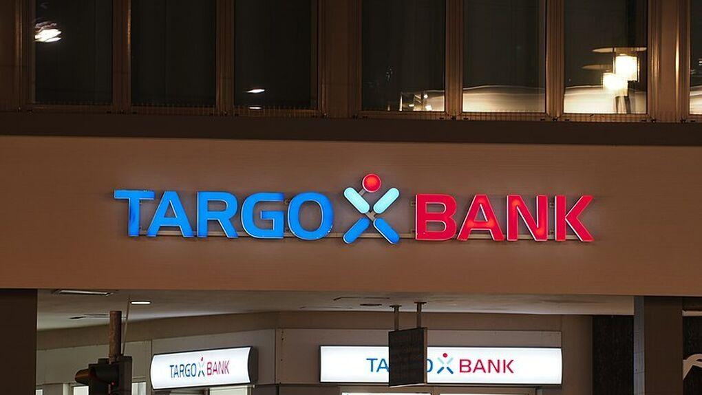 Estos son los ocho bancos que pierden dinero en España