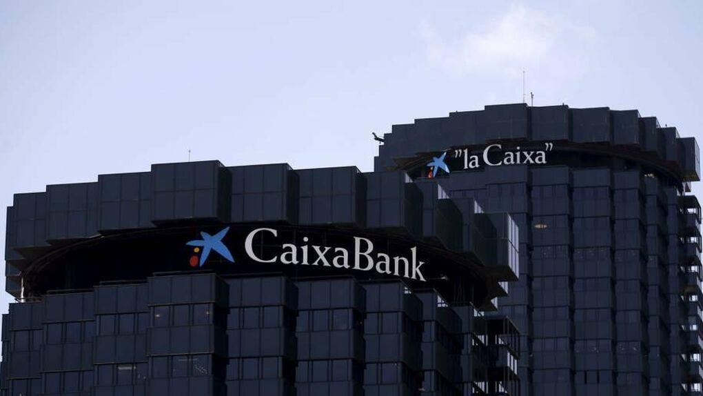 Caixabank crea una comisión digital que asistirá al consejo de administración