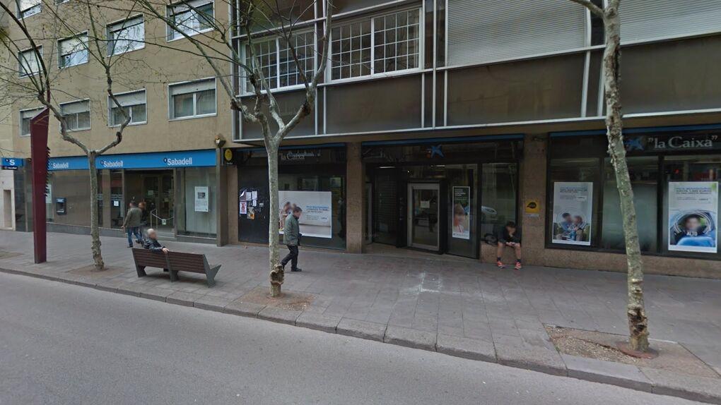 Así queda el sector financiero catalán tras las 'mudanzas' de CaixaBank y Sabadell