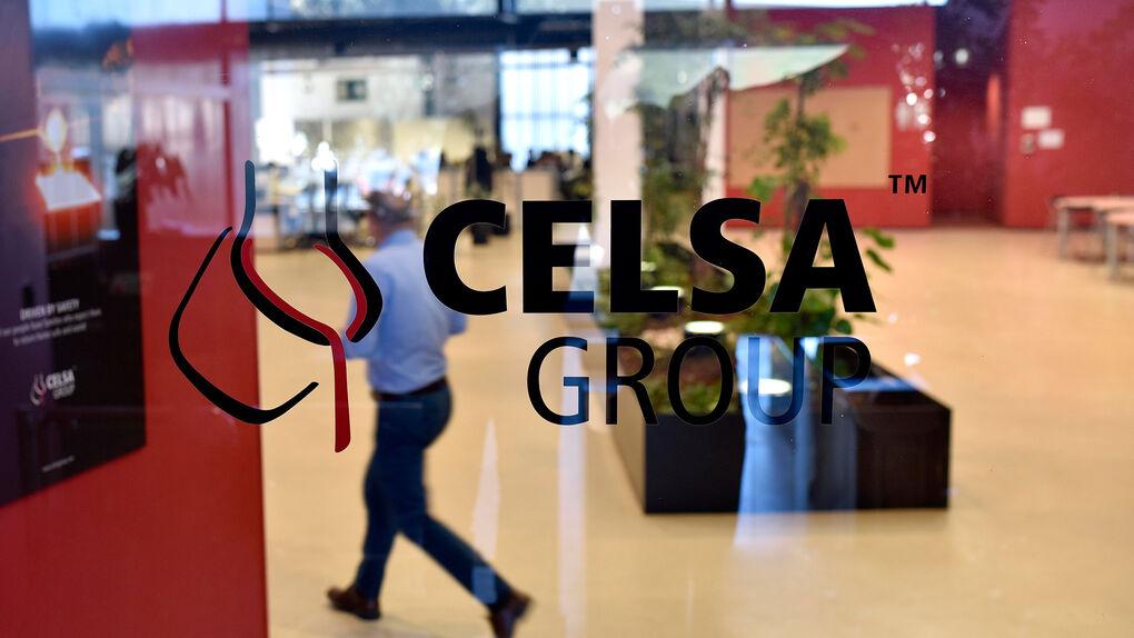 Celsa presenta 750.000 euros al juez para blindarse de los fondos acreedores