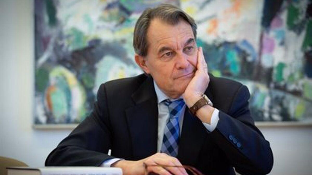 El extesorero de Convergència implica a Artur Mas en el blanqueo de capitales del partido