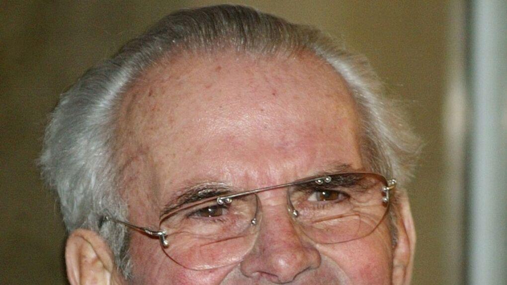 Se suicida Otto Beisheim, el dueño de Media Markt o Saturn que deja 3.500 M. sin herencia